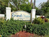 Home for sale: 5661 Riverside Dr. 305b7, Coral Springs, FL 33067