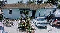 Home for sale: 2049 Flagstone Avenue, Duarte, CA 91010