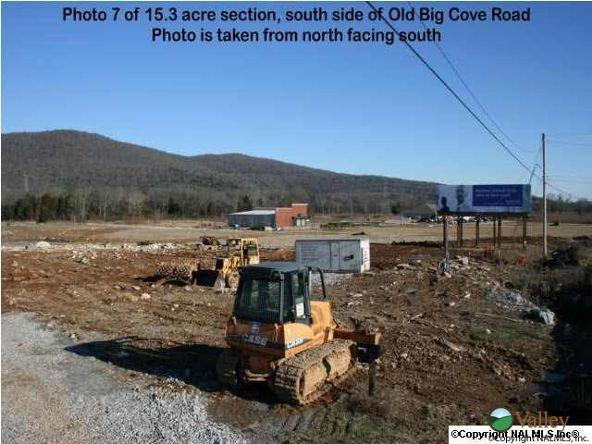 5703 U S. Hwy. 431, Brownsboro, AL 35741 Photo 3