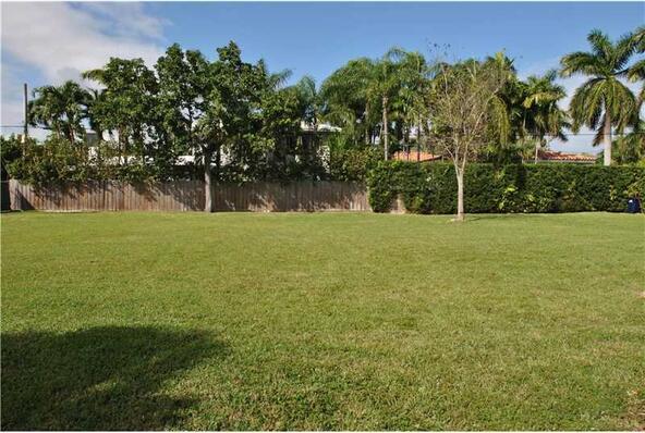 4354 Alton Rd., Miami Beach, FL 33140 Photo 3