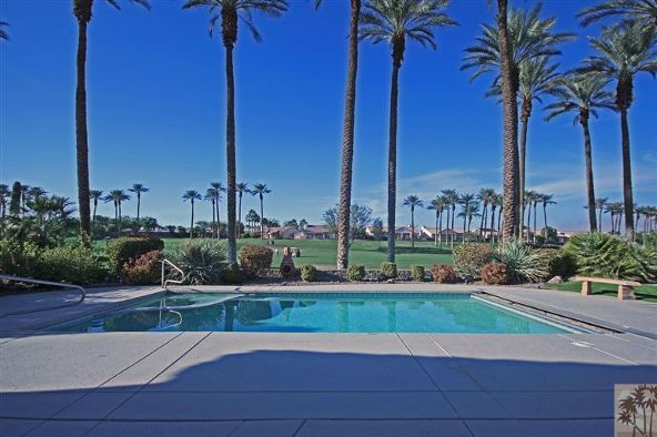 78786 Gorham Ln., Palm Desert, CA 92211 Photo 1