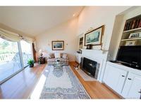 Home for sale: 5 Farmstead Ln., Avon, CT 06001