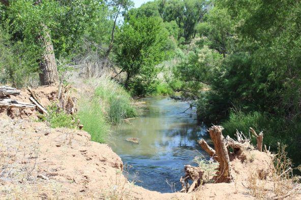 4962 E. Comanche Dr., Cottonwood, AZ 86326 Photo 6