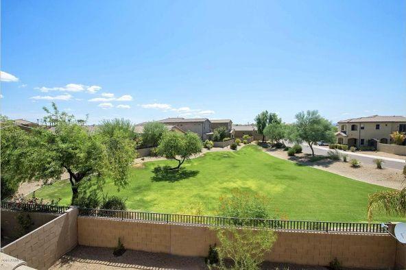 2394 N. 142nd Avenue, Goodyear, AZ 85395 Photo 10