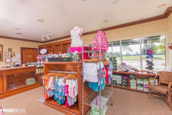 513 Retreat Ln., Gulf Shores, AL 36542 Photo 15