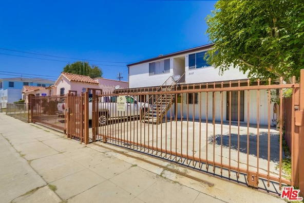 6221 Brynhurst Ave., Los Angeles, CA 90043 Photo 3