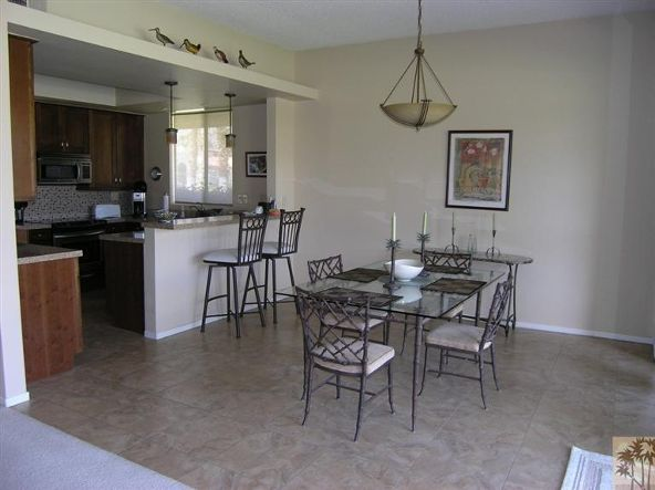 76750 Iroquois Dr., Indian Wells, CA 92210 Photo 4