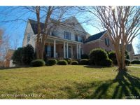 Home for sale: 3296 South Windsor, Williamsburg, VA 23188