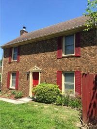 Home for sale: 31 Glascow Way, Hampton, VA 23669