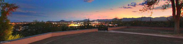 204 W. Genematas, Tucson, AZ 85704 Photo 4