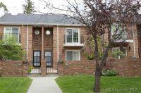 Home for sale: 316 W. 27th St., Cheyenne, WY 82001