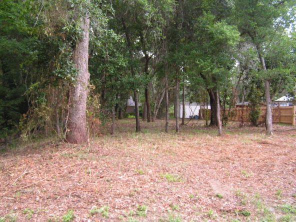 2170 Spanish Oak Dr., Lillian, AL 36549 Photo 9