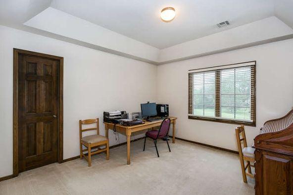 2310 N. Greenleaf St., Wichita, KS 67226 Photo 27