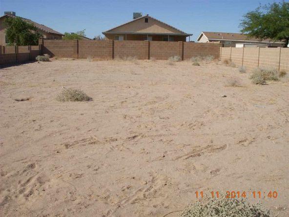 10186 S. Monsoon Ave., Yuma, AZ 85367 Photo 2