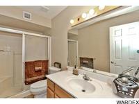 Home for sale: 1775 Bimini Ln. E3, Lake Havasu City, AZ 86403