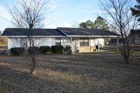 Home for sale: 109 Ouachita 186, Camden, AR 71701