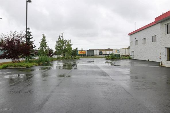 7031 Arctic Blvd., Anchorage, AK 99518 Photo 41