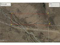 Home for sale: 000 El Paso County, El Paso, TX 79938