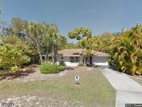 Home for sale: Roseate, Sanibel, FL 33957