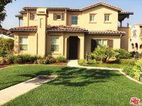 Home for sale: 1138 Patel Pl., Duarte, CA 91010