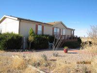 Home for sale: 1961 N. Cottontail, Cochise, AZ 85606