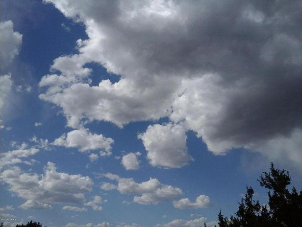 47683 N. Deadwood Rd., Seligman, AZ 86337 Photo 24