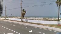 Home for sale: 1915 N. Atlantic Avenue, Daytona Beach, FL 32118