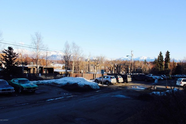 3550 W. Dimond Blvd., Anchorage, AK 99515 Photo 6