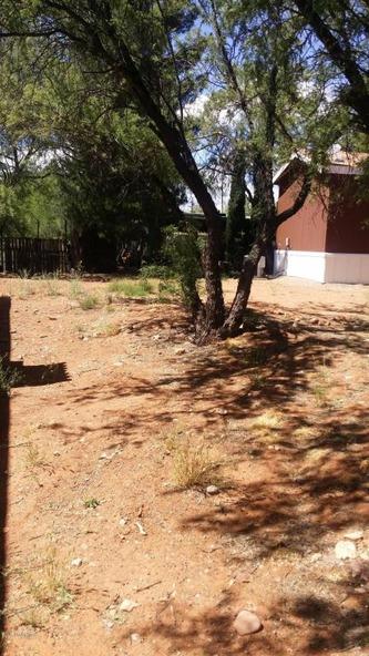 10790 E. Colby Cir., Cornville, AZ 86325 Photo 24