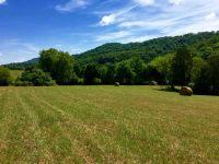 Home for sale: Mountain Rd., Clinton, TN 37716