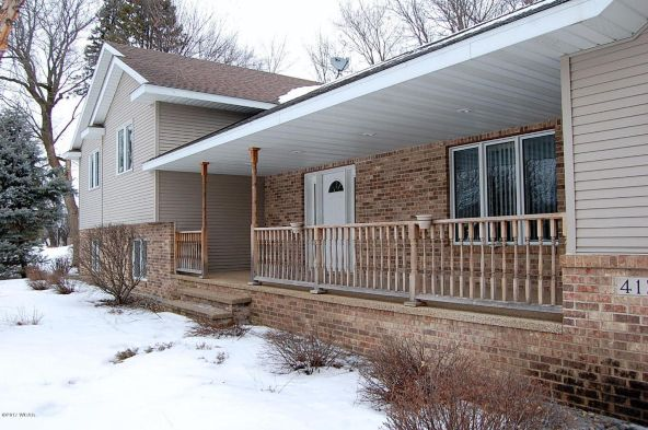 412 S. 19th St., Montevideo, MN 56265 Photo 6
