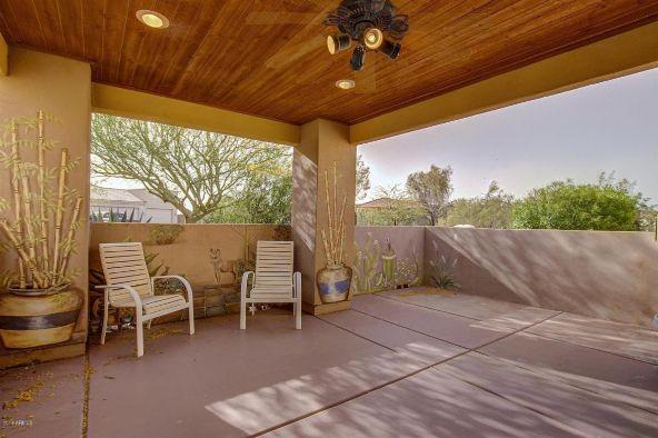 12482 W. Acacia Ln., Casa Grande, AZ 85194 Photo 41