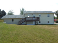 Home for sale: 8 Jerry Rd., Spearfish, SD 57783
