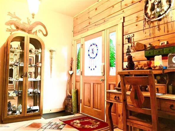 322 Dream Maker Way, Sedona, AZ 86351 Photo 20