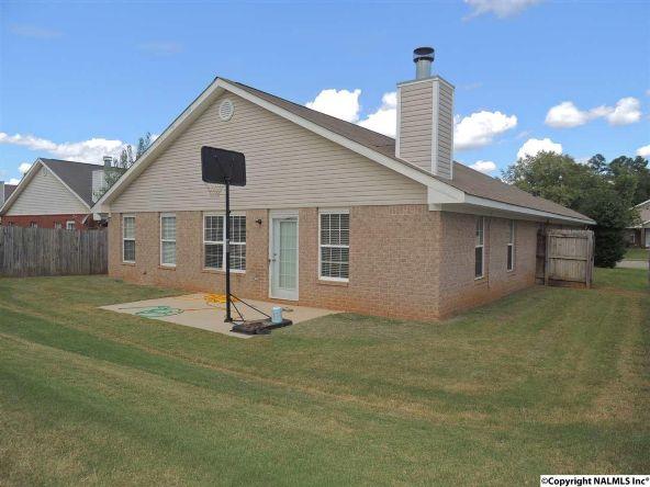 113 Bremerton Dr., Huntsville, AL 35824 Photo 4