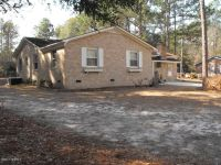 Home for sale: 147 Waverly Rd., Walterboro, SC 29488