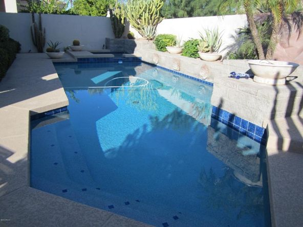 7705 E. Doubletree Ranch Rd., Scottsdale, AZ 85258 Photo 41