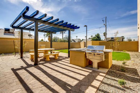 820 N. 8th Avenue, Phoenix, AZ 85007 Photo 104