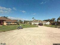 Home for sale: Twhipper In Cir., Ormond Beach, FL 32174