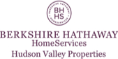 Berkshire Hathaway HomeServices Hudson Valley Properties
