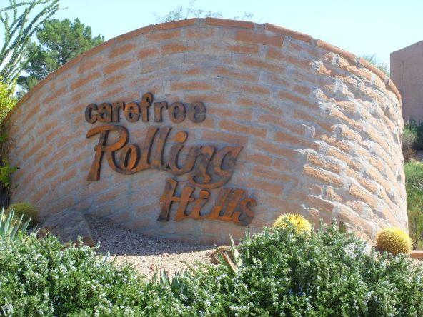 36448 N. Wildflower Rd., Carefree, AZ 85377 Photo 13