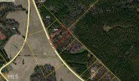 Home for sale: Lot 11 Madison Rd., Eatonton, GA 31024