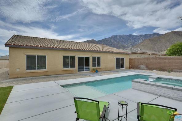 936 Alta Rdg, Palm Springs, CA 92262 Photo 10