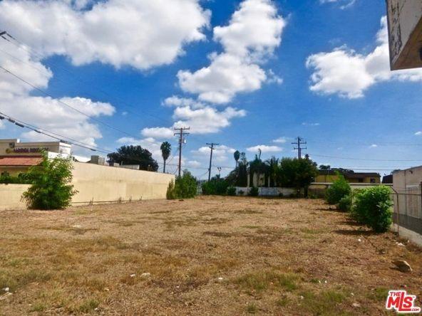 830 North Hacienda Blvd., La Puente, CA 91744 Photo 1
