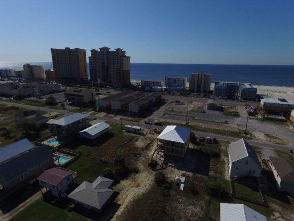 314 1st Avenue, Gulf Shores, AL 36542 Photo 48