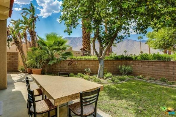 3674 E. Bogert Trl, Palm Springs, CA 92264 Photo 26