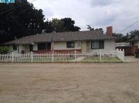 Home for sale: 29678 North Rd. 162, Visalia, CA 93292