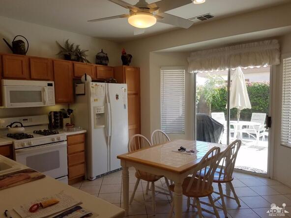 78649 Hampshire Avenue, Palm Desert, CA 92211 Photo 7