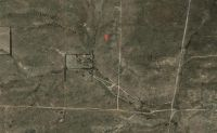 Home for sale: 0 Off Powerline Rd. S.W., Albuquerque, NM 87121