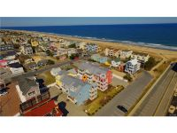 Home for sale: 40123 Fenwick Avenue, Fenwick Island, DE 19944